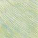 Autumn Art October Mini Kit- Blue & Green Scribbled Crayon Paper