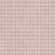 Nutcracker December BT Mini Kit- Red Diamonds & Green Pine Paper