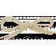 Nutcracker December BT Mini Kit - Cream Bow String