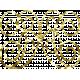 Nutcracker December BT Mini Kit- Gold Foil Swirl