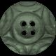 Nutcracker December BT Mini Kit- Green Button