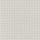 Furry Friends- Kitty- Black & White Polka Dot Paper