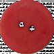 Button Mix Set 2- Red Button #11