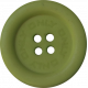 Button Mix Set 01- Olive Green Button 03