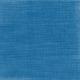 Shine - Burlap Paper - Blue