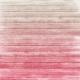 Shine- Tan & Pink Wood Paper