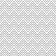 Chevron 02 Overlay/Paper Template