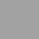 Whitewash Overlay/Paper Template