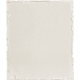 Jane- Large White Torn Paper