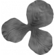 Shine- Small Paper Flower 01 Template