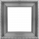 Shine- Wood Frame Template