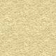Gold Leaf Foil Papers Kit- Gold Foil 03