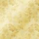 Gold Leaf Foil Papers Kit- Gold Foil 05