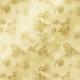 Gold Leaf Foil Papers Kit- Gold Foil 07