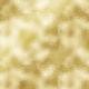Gold Leaf Foil Papers Kit- Gold Foil 08