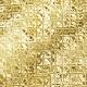 Gold Leaf Foil Papers Kit- Gold Foil 09