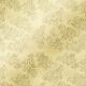 Gold Leaf Foil Papers Kit- Gold Foil 10