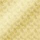 Gold Leaf Foil Papers Kit- Gold Foil 12