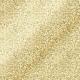 Gold Leaf Foil Papers Kit- Gold Foil 14