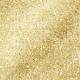 Gold Leaf Foil Papers Kit- Gold Foil 15