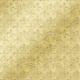 Gold Leaf Foil Papers Kit- Gold Foil 16