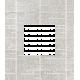 Renewal May 2015 Blog Train Mini Kit- Book Page Frame