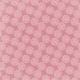 Renewal May 2015 Blog Train Mini Kit- Paper- Pink Dotted Circles