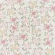 Renewal May 2015 Blog Train Mini Kit- Pink Roses Paper