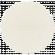 Rustic Charm Feb 2015 Blog Train Mini Kit- Vellum Doily