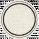 Rustic Charm Feb 2015 Blog Train Mini Kit- Round Blank Tag