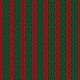 Christmas Paper red and green