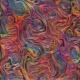 Beautiful Swirl Parper