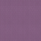 The Best Is Yet To Come 2017- Pattern Paper- Quatrefoil Purple