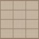 Pocket Page Template- Square E2