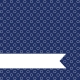 Pocket Basics 2 Minimalist Journal Card Templates - Layered Template - Banner 4x4