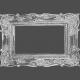 Pocket Basics 2 Photo Overlays- Frame 6x4
