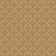 The Good Life: August Papers 2- Tan Damask