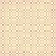 Cozy Kitchen- Dots 6 Paper