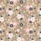Cozy Kitchen- Floral 2 Paper