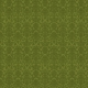 Bright Days- Green Damask Paper