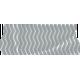 Already There- Layered Washi Tape Template- Chevron Stripes