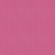 Bright Days Quatrefoil Papers- White on Pink