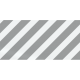 Already There- Layered Washi Tape Template- Stripes
