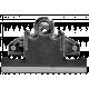 Clipboard Clip- Template
