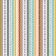 Unordinary Stripes