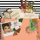Envelope Tag 2