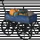 Pumpkins Wagon 01