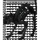Halloween Black Cat Skeleton
