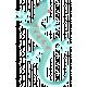 Sedona Sunrise- Acrylic Lizard