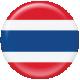 Thailand Flag Flair Brad